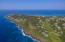 20190306202326348051000000-o Turtle Crossing, Regreso Del Mar, Roatan, (MLS# 19-103)