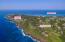 20190306202328635787000000-o Turtle Crossing, Regreso Del Mar, Roatan, (MLS# 19-103)