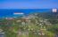 20190306202333547963000000-o Turtle Crossing, Regreso Del Mar, Roatan, (MLS# 19-103)
