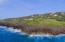 20190306202337612158000000-o Turtle Crossing, Regreso Del Mar, Roatan, (MLS# 19-103)
