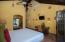Oceana view suite 2 - Ocean