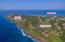 20190311221832024573000000-o Turtle Crossing, Regreso Del Mar, Roatan, (MLS# 19-103)