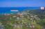 20190311221834195750000000-o Turtle Crossing, Regreso Del Mar, Roatan, (MLS# 19-103)