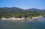Palmetto Bay, 65+ Beach Acres in Palmetto Ba, Roatan,