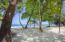 Palmetto Bay, Beachfront Villa B2, Roatan,