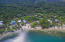 20190312230425200307000000-o Palmetto Bay, Beachfront Lot 6, Roatan, (MLS# 19-87)