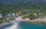 20190312230428115838000000-o Palmetto Bay, Beachfront Lot 6, Roatan, (MLS# 19-87)