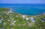 20190312230431629735000000-o Palmetto Bay, Beachfront Lot 6, Roatan, (MLS# 19-87)