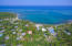 20190312230434694347000000-o Palmetto Bay, Beachfront Lot 6, Roatan, (MLS# 19-87)