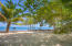 20190312230440784024000000-o Palmetto Bay, Beachfront Lot 6, Roatan, (MLS# 19-87)