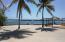 20190315014221517673000000-o Overlooking the Marina, Lot 133, Parrot Tree, Roatan, (MLS# 19-113)