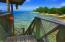 Best Beachfront Bargain, Stingray Point Divesite, Utila,