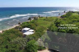 Outstanding Oceanview living, Come SEA for yourself!, Utila,
