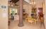 20190316011438193358000000-o Parrot Tree Plantation, Marina Front Villa 7A, Roatan, (MLS# 19-118)
