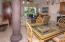 20190316011439645855000000-o Parrot Tree Plantation, Marina Front Villa 7A, Roatan, (MLS# 19-118)