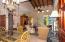 20190316011442163147000000-o Parrot Tree Plantation, Marina Front Villa 7A, Roatan, (MLS# 19-118)