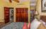 20190316011457218360000000-o Parrot Tree Plantation, Marina Front Villa 7A, Roatan, (MLS# 19-118)