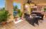 20190316011526104644000000-o Parrot Tree Plantation, Marina Front Villa 7A, Roatan, (MLS# 19-118)