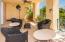 20190316011528128517000000-o Parrot Tree Plantation, Marina Front Villa 7A, Roatan, (MLS# 19-118)