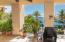 20190316011529808423000000-o Parrot Tree Plantation, Marina Front Villa 7A, Roatan, (MLS# 19-118)