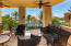 20190316011535741782000000-o Parrot Tree Plantation, Marina Front Villa 7A, Roatan, (MLS# 19-118)