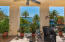 20190316011537865902000000-o Parrot Tree Plantation, Marina Front Villa 7A, Roatan, (MLS# 19-118)