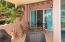 20190316011539958613000000-o Parrot Tree Plantation, Marina Front Villa 7A, Roatan, (MLS# 19-118)