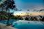 20190319222058537110000000-o Ahau Beach Villas, Villa Delfin, Guanaja, (MLS# 19-108)