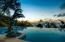 20190319222116915338000000-o Ahau Beach Villas, Villa Delfin, Guanaja, (MLS# 19-108)
