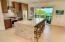 House with top floor pool!!, Custom Home in Lawson Rock!, Roatan,
