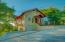 Tamarind Drive, Unique Property on Tamarind Dr, Roatan,