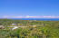 Gibson Bight, Dragonfly Estate Lot A, Roatan,