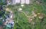 Gibson Bight, Dragonfly Estates Lot D, Roatan,