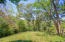 Oceanview lot D in Dragonfly Estates