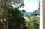ONE great location!, TWO incomes:, Roatan,