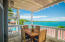 Cash Flow from this Property, Seller has Enjoyed Healthy, Roatan,