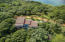 3 Bed 3.5 Bath Home, 2 Story, Lot #40 Parrot Tree, Roatan,
