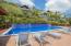 Enjoy the community pool at Turtle Crossing