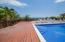 20190327173756866598000000-o Turtle Crossing, Regreso Del Mar, Roatan, (MLS# 19-103)