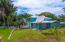 Duplex B, Palmetto Bay, Modern Design Home, Roatan,