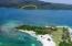 Port Royal - Fort Fredrick, Roatan,