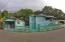 Prime location Fixer Upper, Main Road Home/Commercial Opp, Utila,
