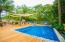 Villagio Verde, West End, Tropical Views Home, Roatan,