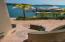 Parrot Tree Plantation, Marina Front Villa 7A, Roatan,