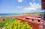 West End - Iguana 3, Mangrove Dock Penthouse, Roatan,