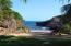 Mar Vista Bay Lot 6, Roatan,