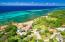 Sandy Bay Lawson Rock, Lionfish Condo 302, Roatan,