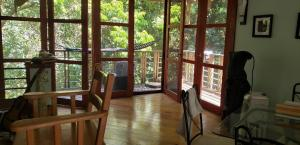 Acre 1 bed 1 bath, West Bay, Jungle Haven and private .883, Roatan,