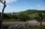 Turrets, Hilltop Building Site In, Roatan,
