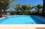 Mangrove Dock - Egret Condo 1, Roatan,